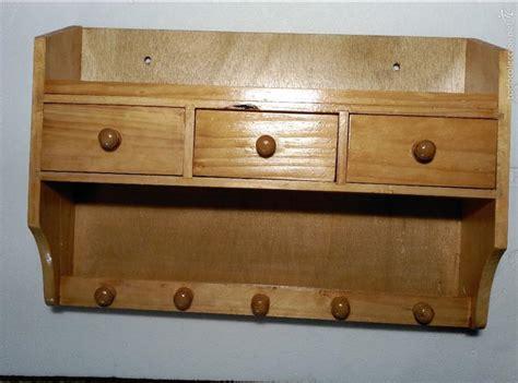 especiero mueble cocina especiero mueble para cocina 30x44x12cm comprar muebles