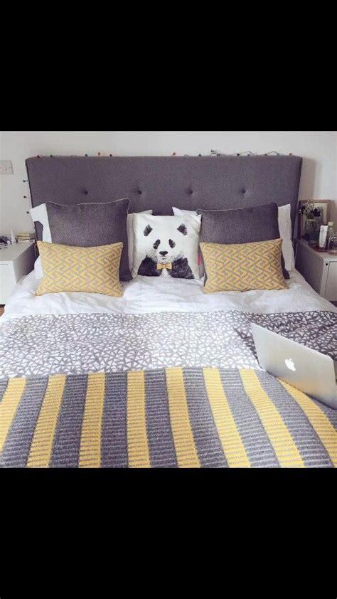 zoella bedroom best 25 zoella bedroom ideas on pinterest zoella