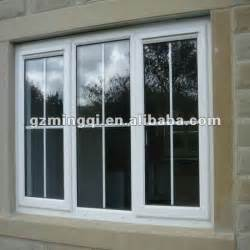 Diy Replacement Upvc Windows Decorating Upvc Casement Window Designs For Homes View Window Designs For Homes Mq Product Details From