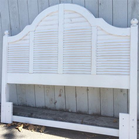 White Shutter Bedroom Furniture by Breathtaking White Distressed Shutter Style