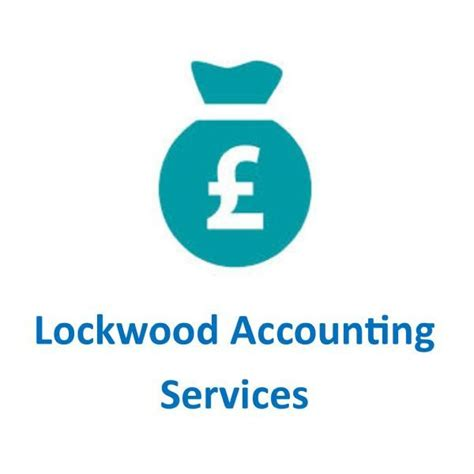 lockwood accounting services accountant in salford