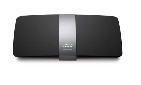 Router Wifi Cisco cisco wireless router attention