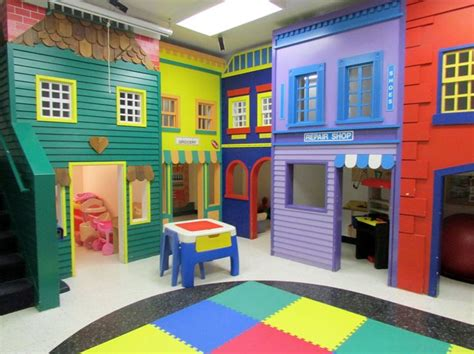 Playground Room by 25 Unique Indoor Play Ideas On Indoor Play