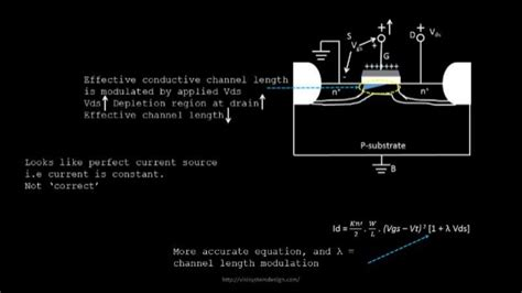 pcb layout design interview questions circuit design spice simulations
