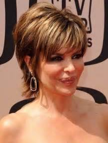 trendy hair styles for wigs short haircuts women over 50 hair wig buy short wigs sale