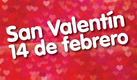 imagenes de amor y amistad 14 febrero 14 de febrero d 237 a del amor y la amistad gu 237 a de panam 225
