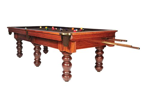 the southern table southern cross pool table