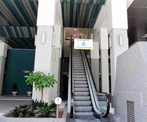 alquiler habitacion estudiantes valencia magn 237 fica habitaci 243 n para estudiantes en piso compartido
