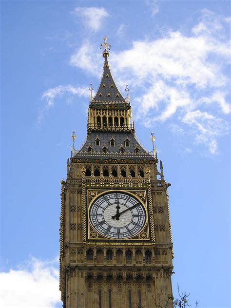 london clock tower big ben the clock tower london virtualvisitorlondon co uk