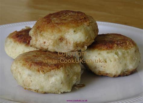 Toaster Baby Potato Cakes Recipe Cookuk Recipes