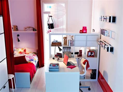 ikea dorms creative organization ideas for college dorm rooms