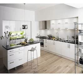 high gloss acrylic kitchen cabinets high gloss acrylic kitchen cabinets rooms