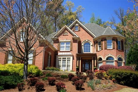 Alpharetta Luxury Homes Luxury Homes For Sale In Alpharetta Ga Luxury Homes Alpharetta Ga House Decor Ideas Luxury