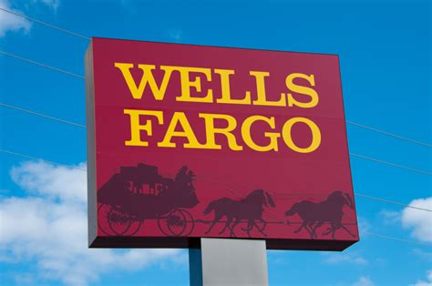 Fargo Home Loans by Quotes By Like Success