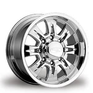 American Eagle Truck Wheels 05 250 Wheel Backspacing Ford Truck Enthusiasts Forums