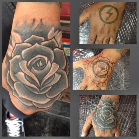 rose tattoo kuta 44 best delicate ink images on pinterest delicate flower