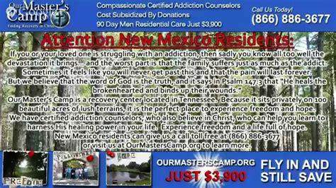 Detox Centers New Mexico by Rehab New Mexico 866 886 3677 Top