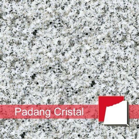 granitfliesen padang cristal padang cristal granit fliesen