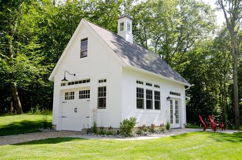 garage studio apartment shed farmhouse  foundation