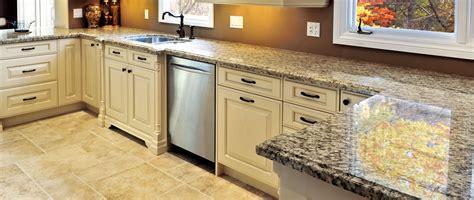 welcome to design plus granite design plus