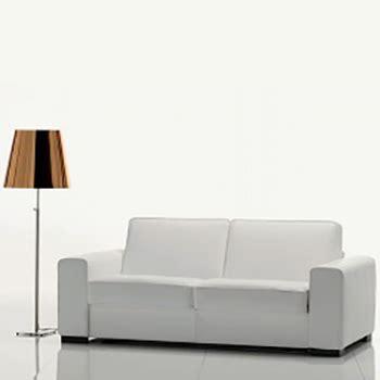 divani economici on line divani economici divano letto rondy 49 divani