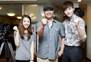 download film lee jong suk hot young bloods hot young bloods korean movie 2013 피끓는 청춘