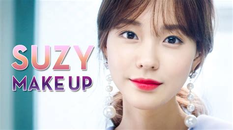 download video tutorial makeup natural 3gp suzy natural make up heizle x dovido youtube