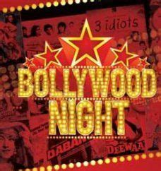 themes download bollywood 1000 images about party ideas on pinterest kitty party