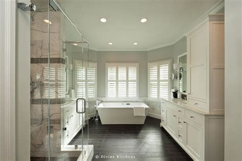 cost of building a new bathroom a quick guide to choosing a bathtub