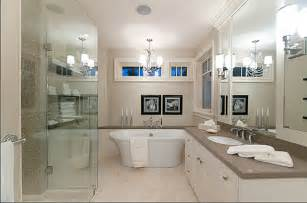 Nice Bathrooms by Really Nice Bathrooms Images Amp Pictures Becuo