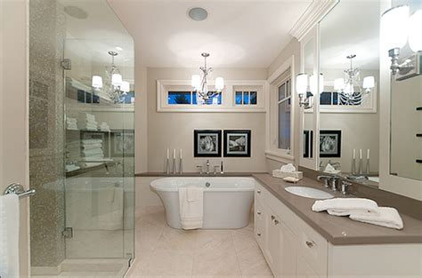 nice bathrooms beautiful canadian home home bunch interior design ideas