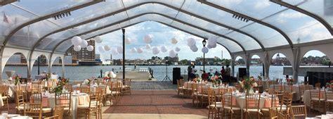 Wedding Catering Baltimore   Fine Dining & Gourmet