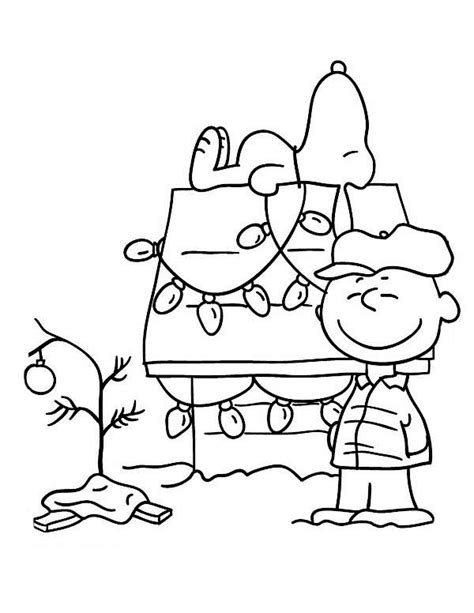 brown coloring book snoopy coloring pages gallery coloring pages
