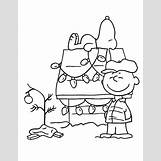 Charlie Brown Christmas Coloring Pages | 600 x 776 jpeg 72kB