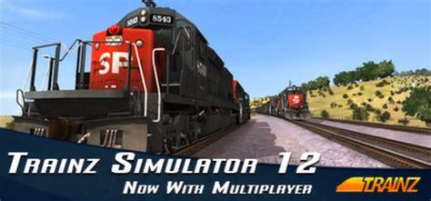 trainz driver full version apk download train simulator us loco asset pack full pc game