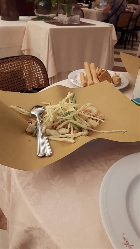 ristorante pacifico porto garibaldi ristorante pacifico da franco porto garibaldi