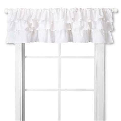 Circo Ruffle Crib Skirt by Ruffle Solid Crib Skirt Circo Target