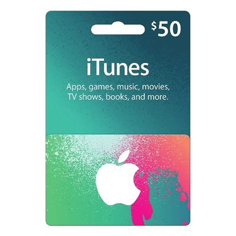 Itune Gift Cards Online - itunes gift cards 5 lamoureph blog