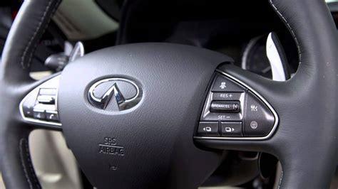 infiniti steering wheel 2015 infiniti q50 heated steering wheel if so equipped