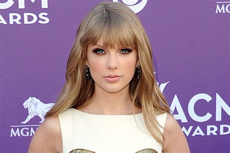 taylor swift albums ranked reddit taylor swift is the most powerful country artist