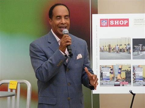 qvc hosts fired linkaticom home shopping queen dave king gone