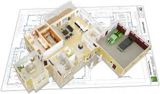 lovely house plans with virtual tours #3: tilt-house | house plans