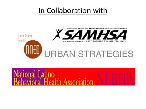Massachusetts Detox No Insurance by Outreach And Enrollment Of Uninsured Hispanic Populations