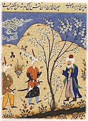Jual Buku Menjadi Sufi Yang Kaya Raya Toko Buku Aswaja Surabaya menuju redha ilahi hikmah dari kisah waliyullah