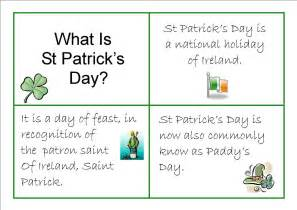 st s day printables for all ages