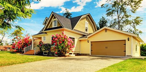 house design color yellow yellow exterior paint interesting designs to draw