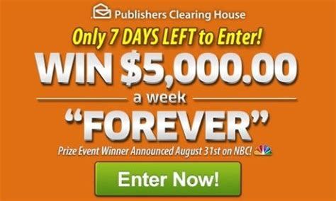 publishers clearing house reviews pch activate prize entry html autos post