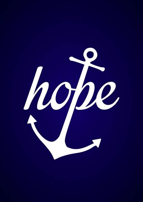hope anchors the soul tattoo hebrews 6 19 in jesus anchors the soul anchor