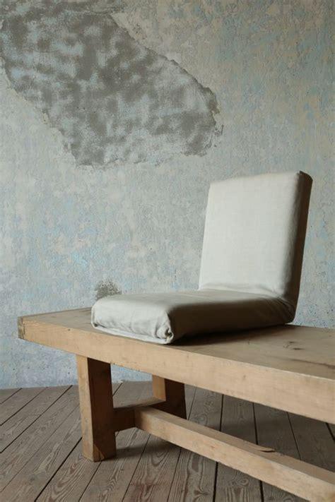 1000 images about zaisu chairs on thin