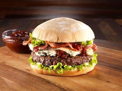 big house burgers the great irish home cook burger